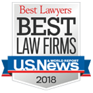2013 Best Law Firms - Best Lawyers